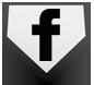 baseball_facebook