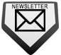 baseball_newsletter