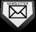 baseball_newsletter