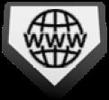 baseball_website