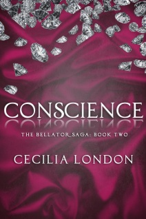 conscience new cover final