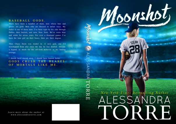 Moonshot_FullCover_Final_LoRes