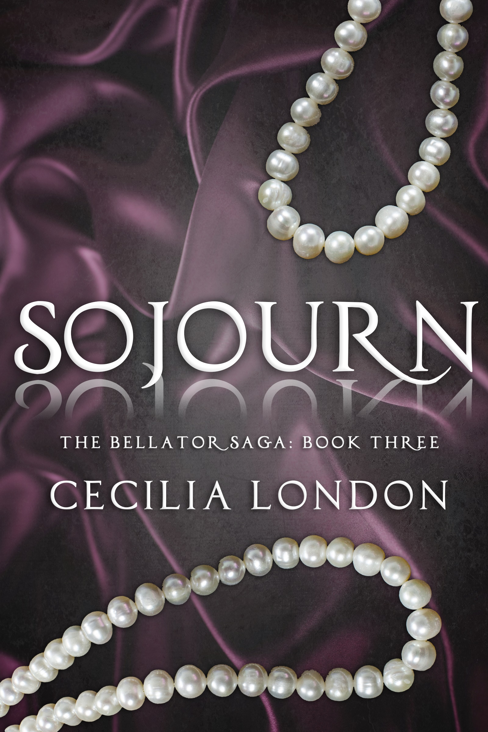 sojourn new cover final