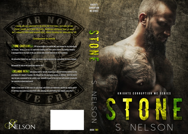 Stone-full cover (for sharing only).jpg