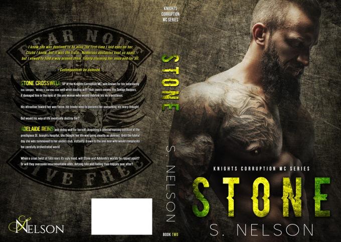 Stone-full cover (for sharing only).jpg