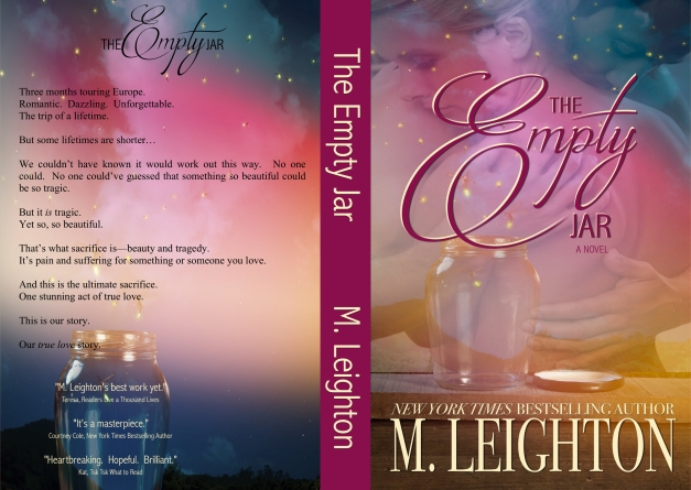 TEJ cover wrap final