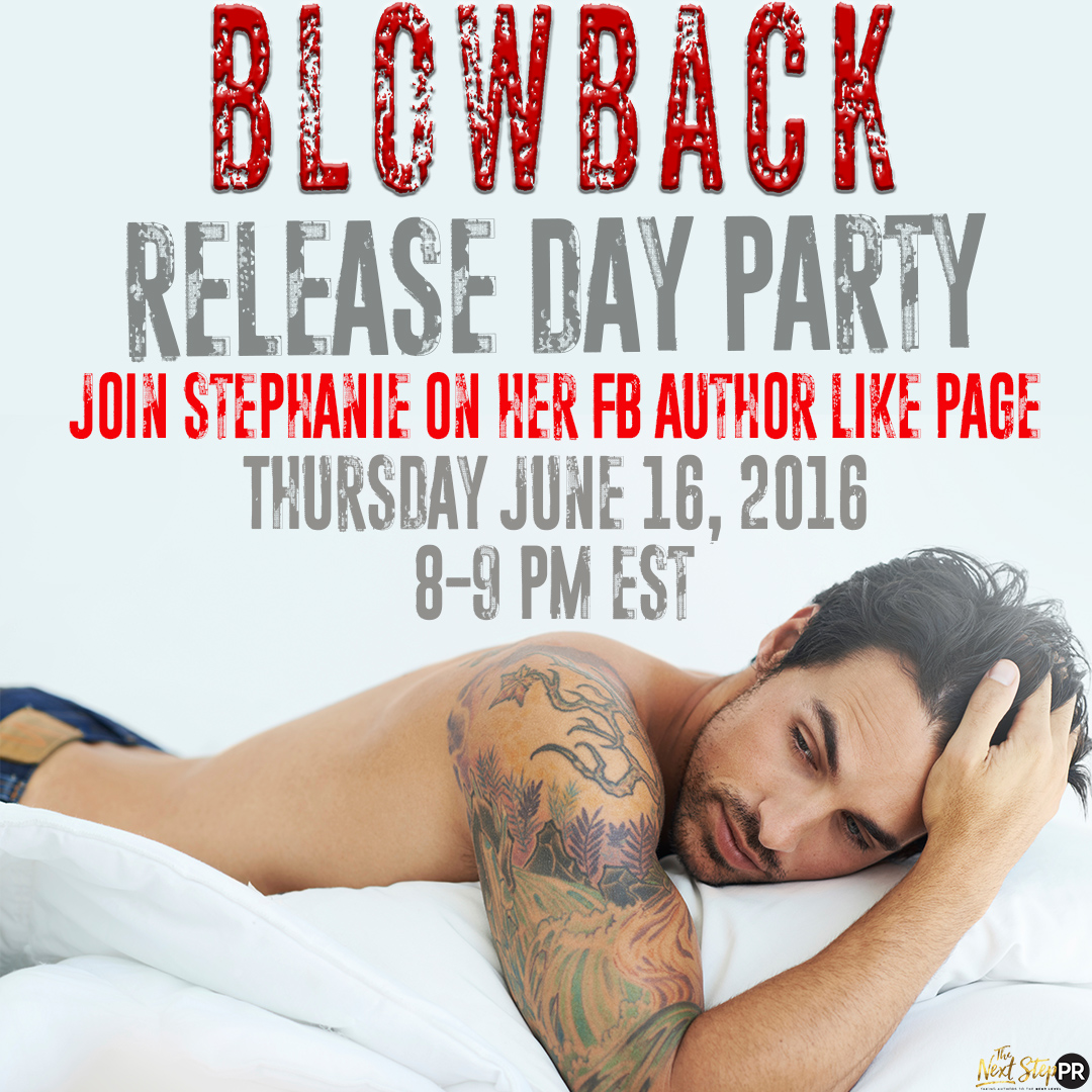 blowback release day party.jpg