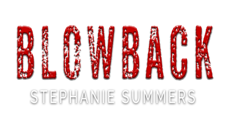 Blowback Title Graphic.png