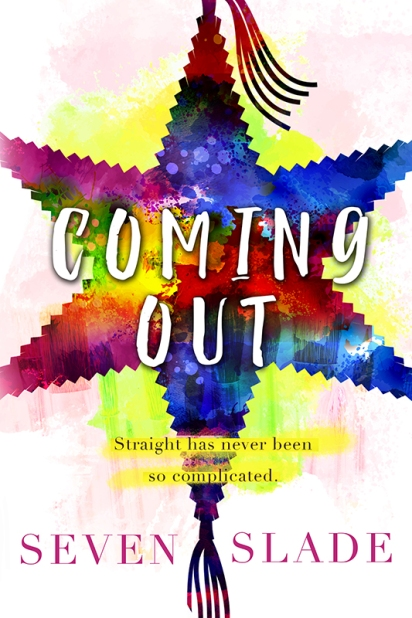 Coming Out-Final-ebooksm
