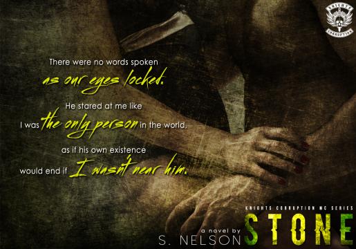 Stone Teaser 02