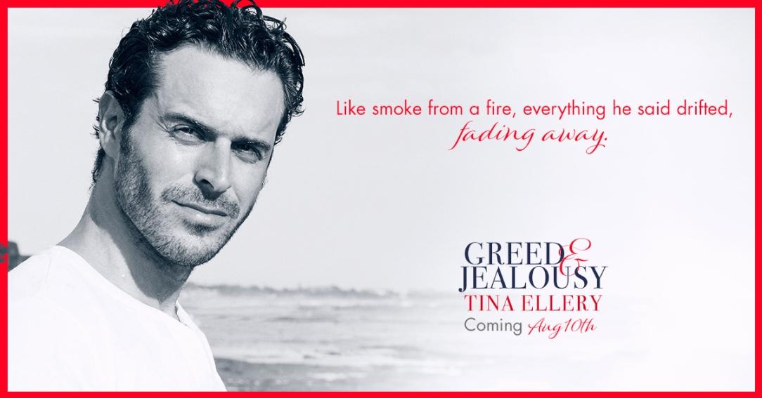 Greed-&-Jealousy-Teaser-1