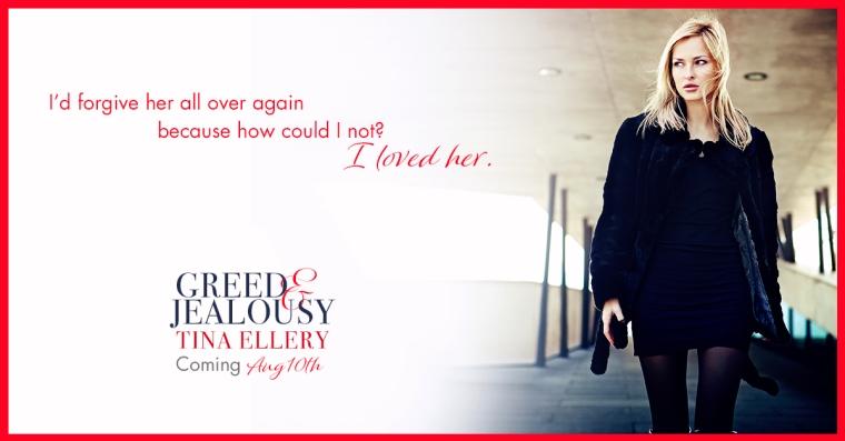 Greed-&-Jealousy-Teaser-3
