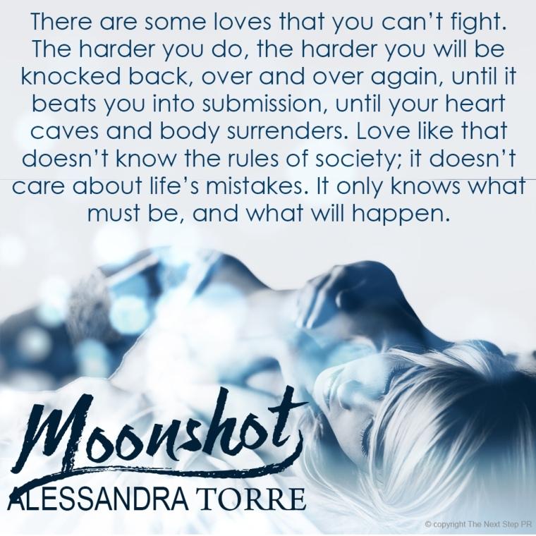 Moonshot Teaser 2