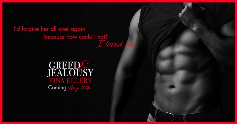Greed-&-Jealousy-FB-ad-JULY_12