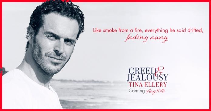 Greed-&-Jealousy-FB-ad_JULY_19