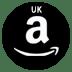 amazon-uk