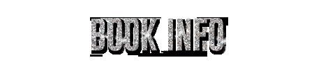 book-info