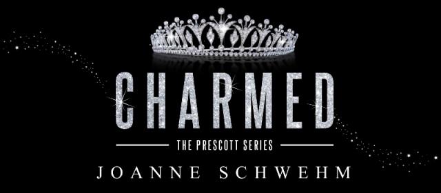 charmed_teaser