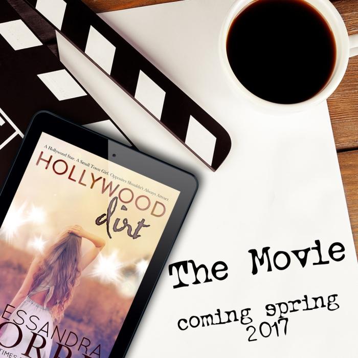 hd-movie-teaser-2