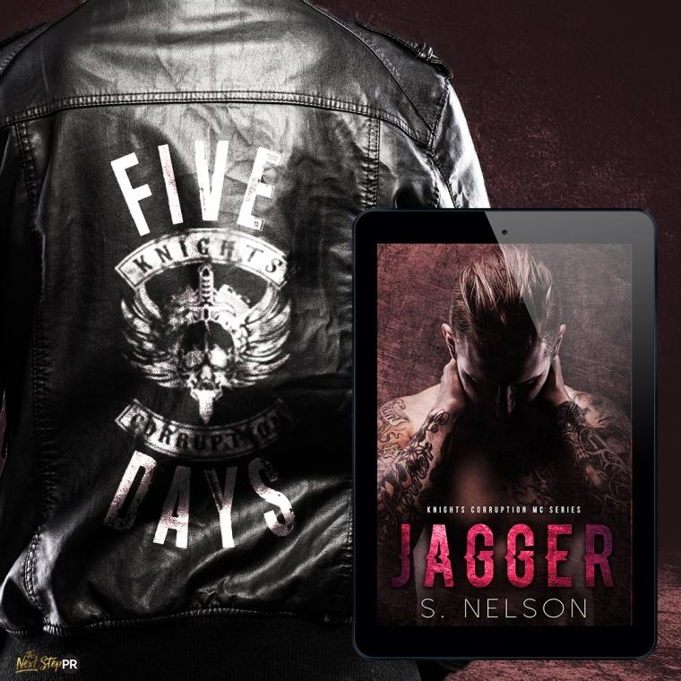 jagger-5-days