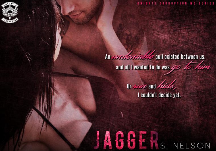 jagger-release-html-teaser-2