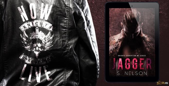 Jagger Thunderclap.jpg