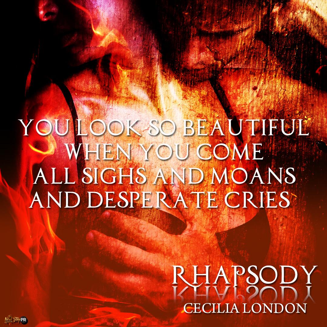 rhapsody-release-day1