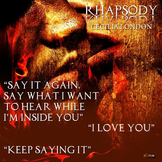 rhapsody-release-day