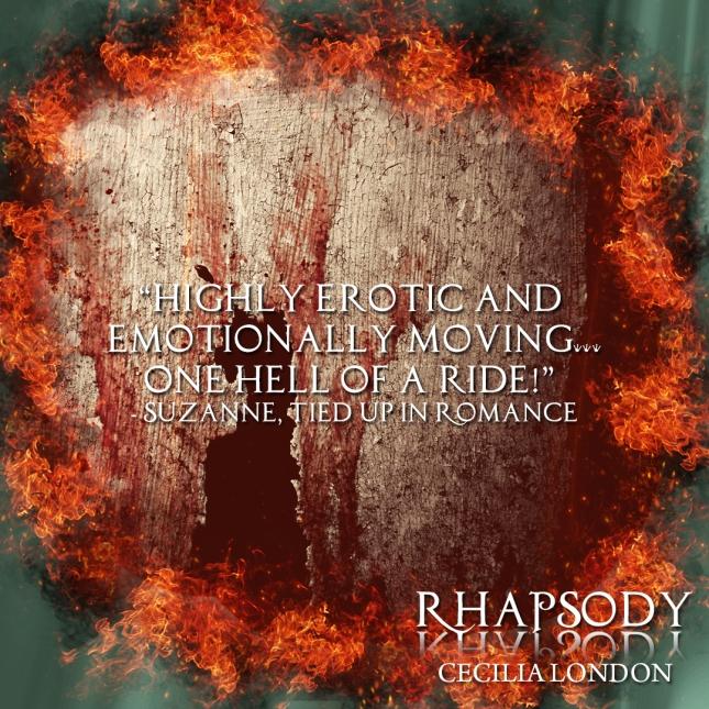 rhapsody-wras-september-6