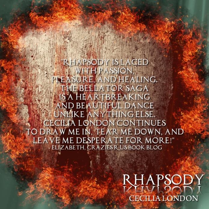 rhapsody-wras-september-8