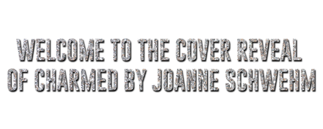 welcome-to-the-cover-reveal-1