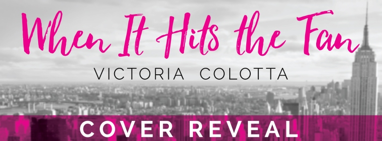 whenithitsthefan-banner-coverreveal-2