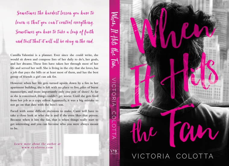 whenithitsthefan-final-coverspread