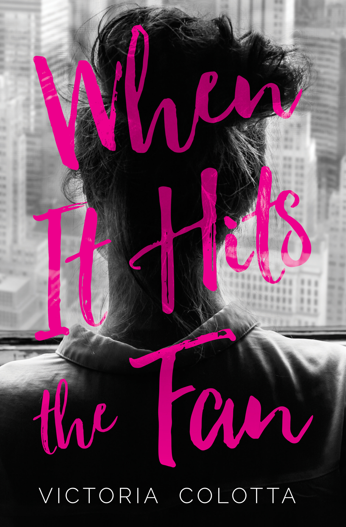 whenithitsthefan-final-frontcover