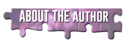about-the-author-5