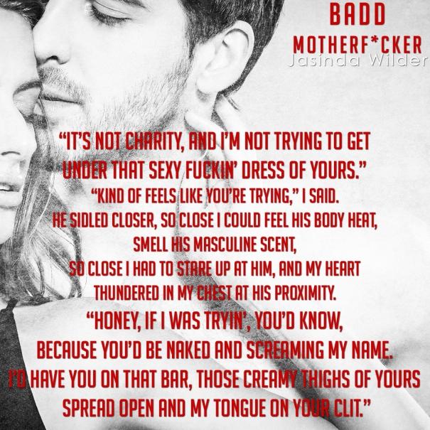 badd-motherfcker-october-28-release-teaser2