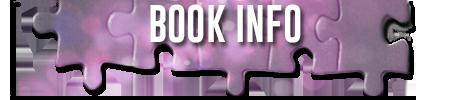 book-info-2