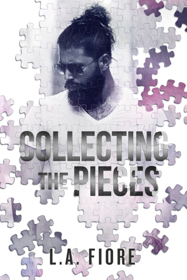 collecting-the-pieces-for-web-2