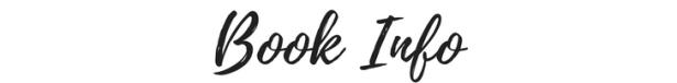 d-k-book-info