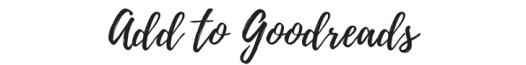 d-k-goodreads