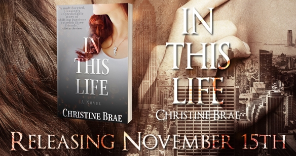 in-this-life-christine-brae-sign-up-banner
