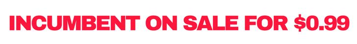 incumbent-sale