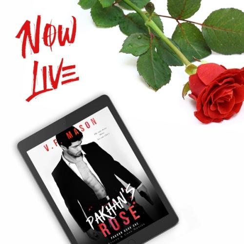 now-live