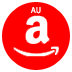 red-label_amazon-au