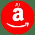 red-label_amazon-au