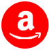 red-label_amazon