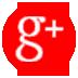 red-label_google
