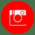 red-label_instagram