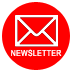 red-label_newsletter