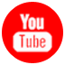 red-label_you-tube